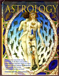 image of New Illustrated  ASTROLOGY