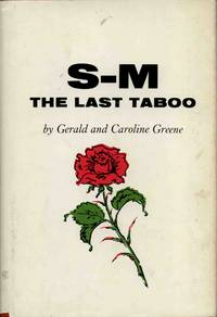 S-M: THE LAST TABOO