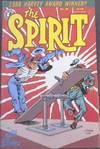 image of The Spirit (No. 49) 1988