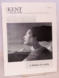 image of The Kent collector; Winter 1997, volume xxiv, number 1