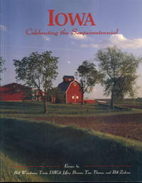 Iowa: Celebrating the Sesquicentennial