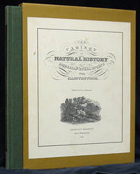 Cabinet of Natural History & American Rural Sports in slipcase