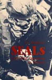 SEALs: UDT/ SEAL Operations In Vietnam