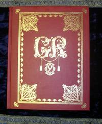 The Guitar Review - Vol II by Vladimir Bobri (editor) - 1976