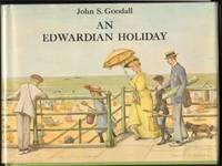 AN EDWARDIAN HOLIDAY