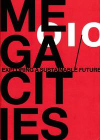 image of Megacities: Exploring a Sustainable Future