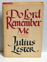 image of Do Lord Remember Me