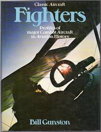 image of Classic Aircraft Fighters.