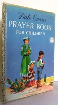 Prayer Book for Children