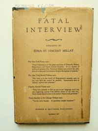 Fatal Interview