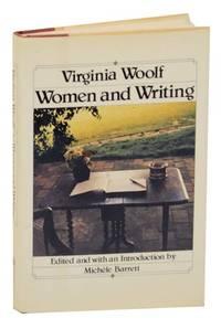 Virginia Woolf: Women and Writing