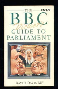 The BBC Viewers Guide to Parliament