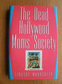 image of The Dead Hollywood Moms Society aka Turnaround...You're Dead