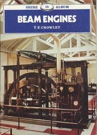 Beam Engines : Shire Album 15