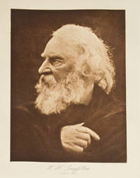 W.H. Longfellow