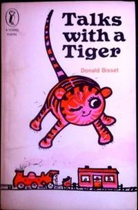 Talks with a Tiger (Puffin Books)