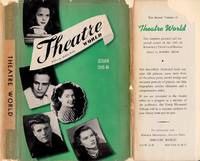 Theatre World: Season 1945-46 (vol.#2)