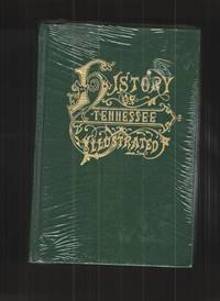 image of Goodspeed History of Tennessee, Maury, Williamson, Rutherford, Wilson,  Bedford and Marshall Counties