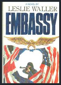 image of Embassy