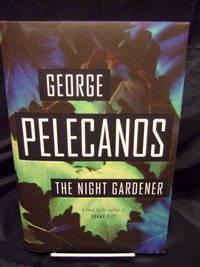 Night Gardener, The