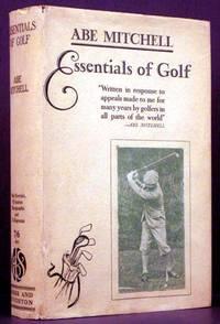 Essentials of Golf