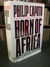 image of Horn of Africa: A Novel