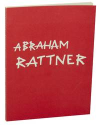 Abraham Rattner