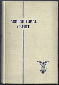Agricultural Credit
