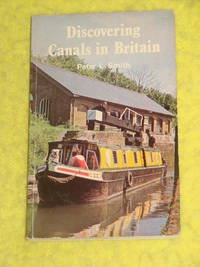 Discovering Canals in Britain