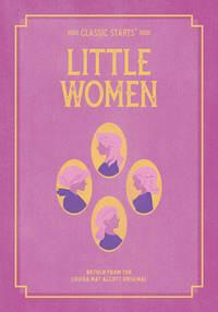 image of Classic Starts?: Little Women