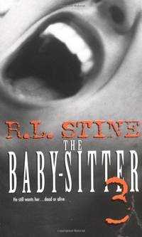 The Baby-Sitter #03