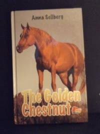 The Golden Chestnut