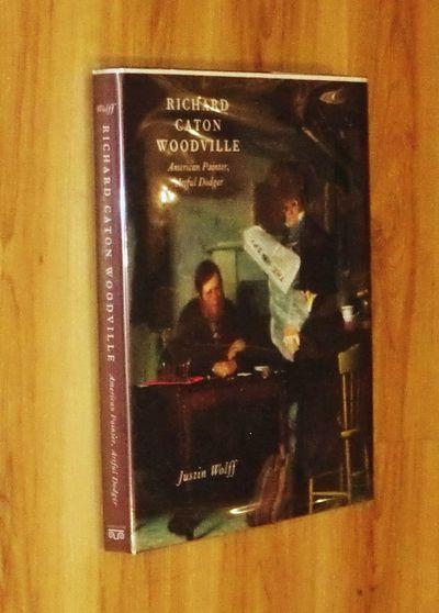 Princeton, NJ: Princeton University Press, (2002). 4to. 208 pp. Color and b/w plates.