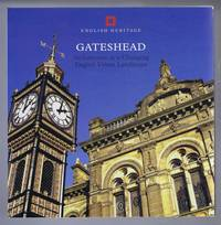 image of Gateshead, Architecture in a Changing Urban Landscape