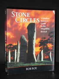 Stone Circles: A Modern Builder's Guide to the Megalithic Revival