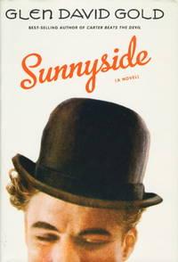 image of SUNNYSIDE.