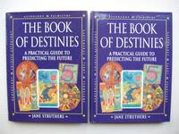 image of The Book of Destinies  -  A Practical Guide to Predicting the Future