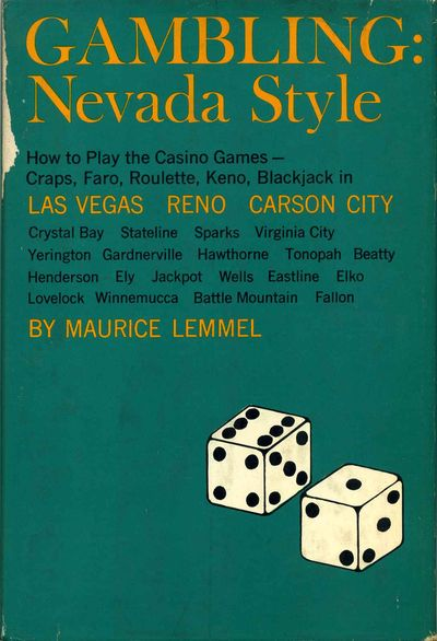 Garden City, NY: Doubleday, 1964. Book. Very good+ condition. Hardcover. First Edition. Octavo (8vo)...