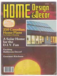 Select Home Designs Series 48