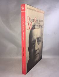 Dom Columba Marmion: A Biography by  Mark Tierney  - Paperback  - First Edition  - 1994  - from Great Expectations Rare Books (SKU: 017744)