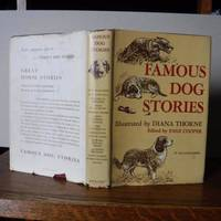 Famous Dog Stories
