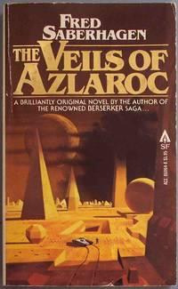 THE VEILS OF AZLAROC