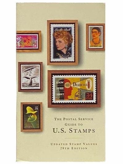 New York: HarperResource, 2001. Trade Paperback. Very Good. Ink name on endpaper. 2001 Trade Paperba...