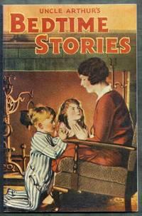 Uncle Arthur's Bedtime Stories.  Book Four