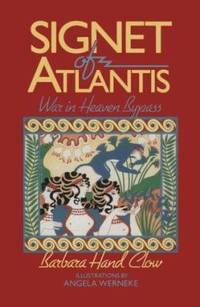 Signet of Atlantis : War in Heaven Bypass