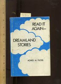Read it Again : Dreamland Stories [Juvenile Reader, a Collection of 10 Short Stories for Young people]