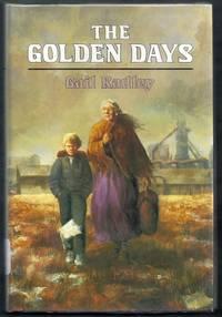 The Golden Days