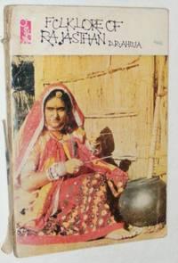Folklore of Rajasthan