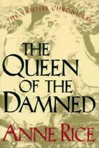 Queen of the Dammed