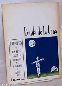 image of Ronda de la Luna